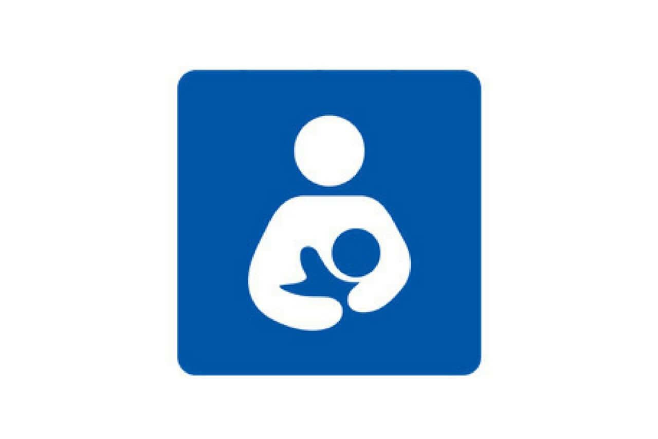 Μητρικός θηλασμός: καλός για τα βρέφη, τις μητέρες και τον...πλανήτη!