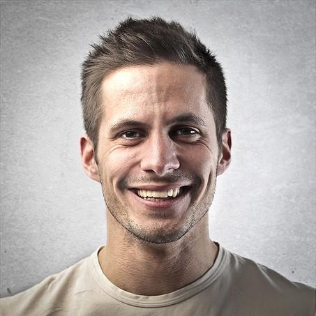 CEO/Founder | Designia