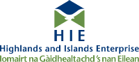 Highlands and Islands Enterprise (Shetland)
