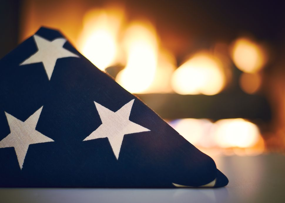 American Symbolism