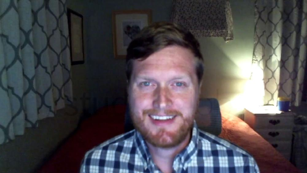 xaringan Playground: Using xaringan to learn web development
