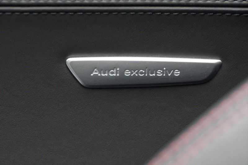Audi R8 Spyder 5.2 V10 FSI / Akrapovic / Carbon Pack / B & O / Ceramic / Camera / Audi Exclusive / Cruise afbeelding 19