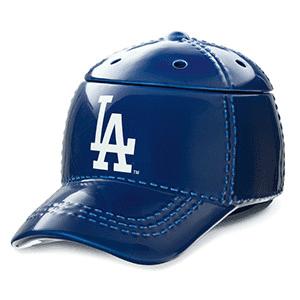 LA Baseball Warmer