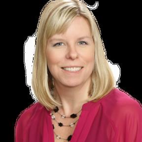 Tara Schwab  MSN, RN