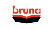 Bruna</strong> heeft een 0900-nummer voor vragen en klachten