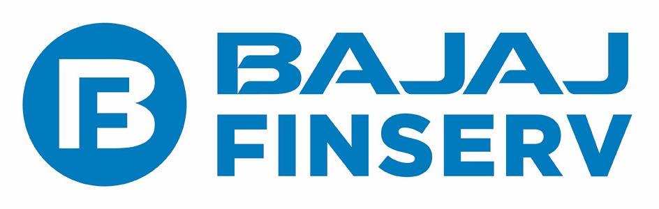 Bajaj Finserv Limited