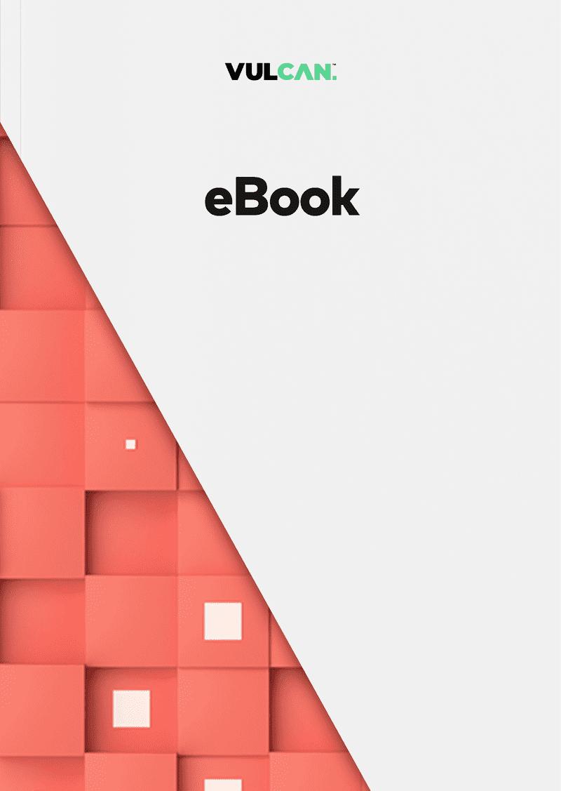 Ebook