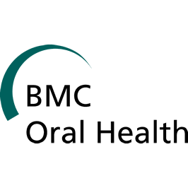 BMC Oral, 2017, PMID: 29284461