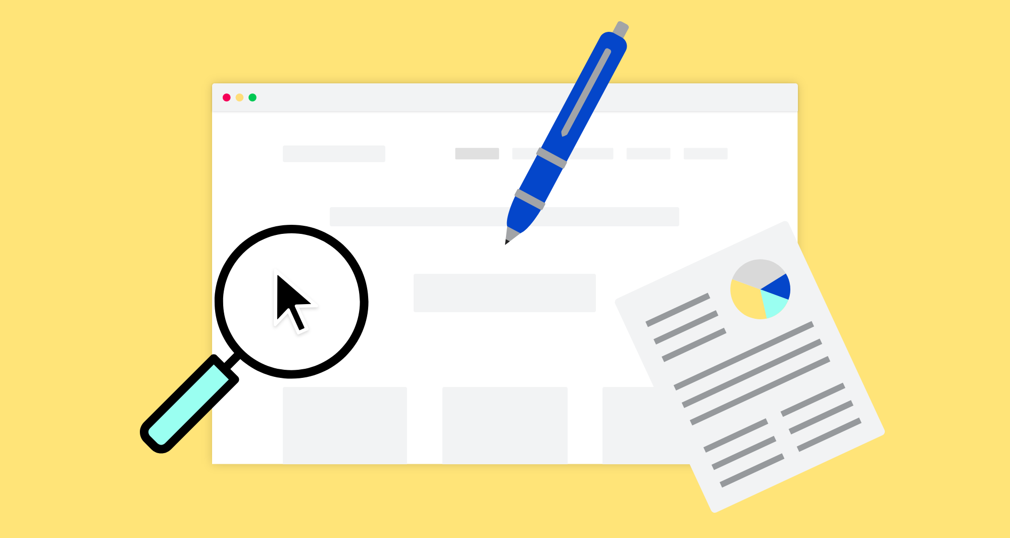 Guide to Qualitative UX Research