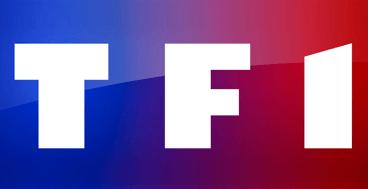 Regarder TF1 en replay sur ordinateur et sur smartphone depuis internet: c'est gratuit et illimité