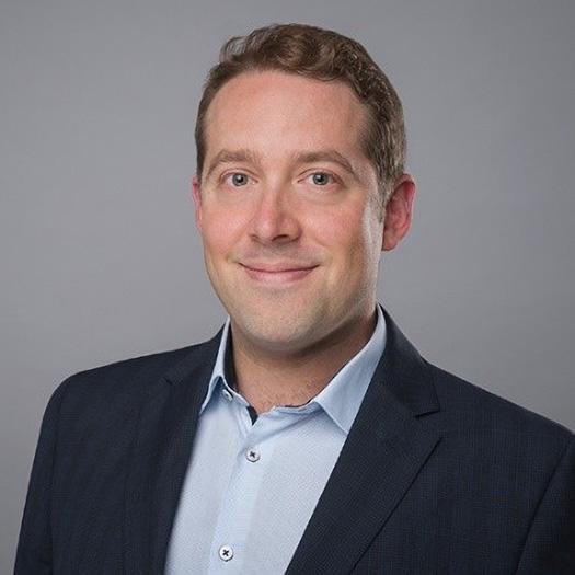 Sebastian Willy Seither Profilbild.