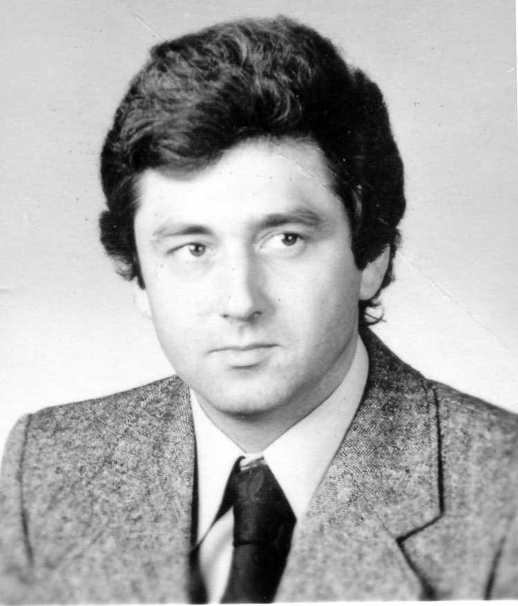 Tomáš Fülöpp Sr.
