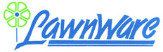 Lawnware Products logo