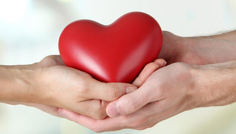 Imagem em destaque para o artigo: Ação Social da BH Recicla: conheça e participe!
