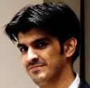 Dushyant Bhatia