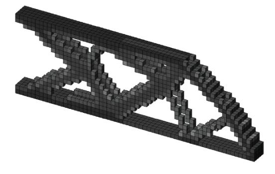 Density filter