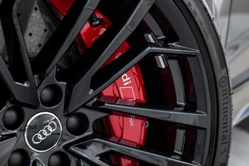 Audi A5 Sportback 2.9 TFSI RS 5 quattro | 450PK | Sportdifferentieel | Optiekpakket carbon | B&O | Keramische Remmen | Head-Up |RS Dynamic pakket | afbeelding 5