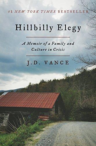 Hillbilly Eligy