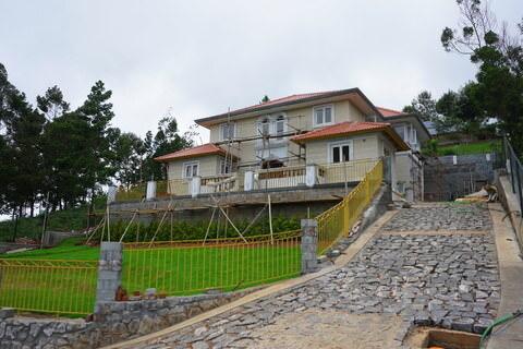 E11 Palazzo at Hillsborough Gated Community Villa | Nilgiris image