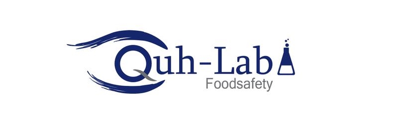 Logo der Quh-Lab
