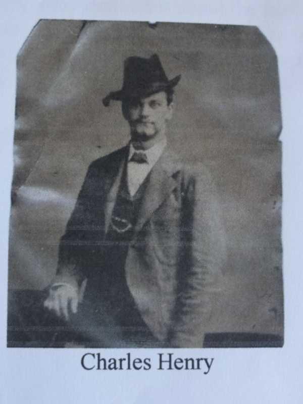 1861-1940