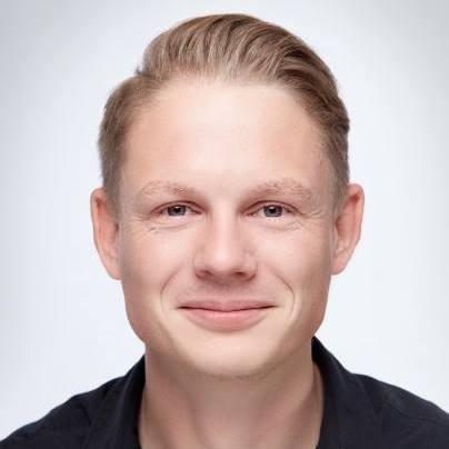 Martin Schmidt - KreativBomber Freiburg - Webdesign