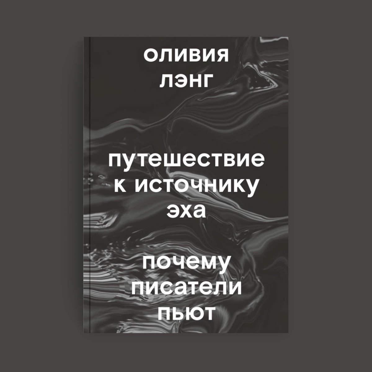 Обложка книги «Путешествие кИсточнику Эха»