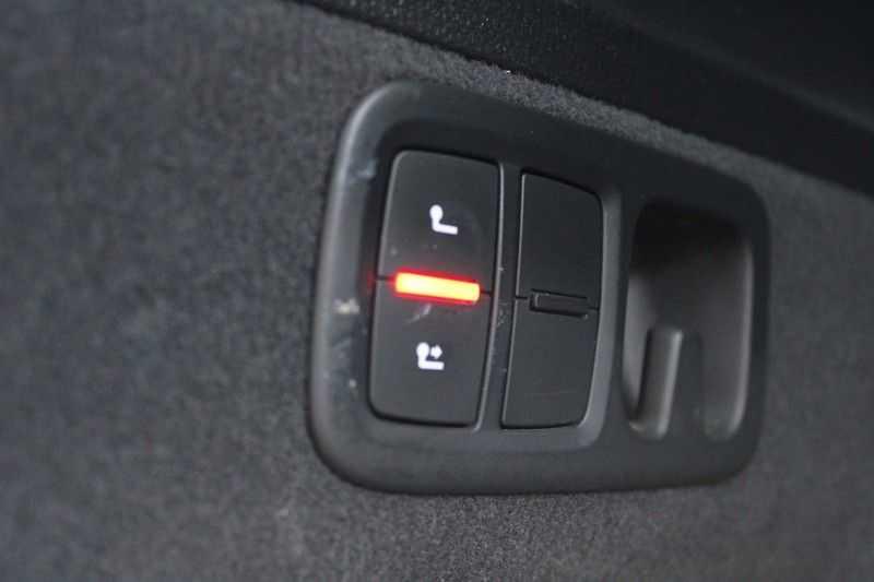 Audi Q7 3.0 TDI quattro Pro Line S Aut. afbeelding 21