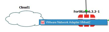 Conectando dispositivos al nodo Cloud