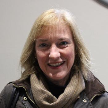 Anne Norrie