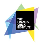 The Francis Crick Logo