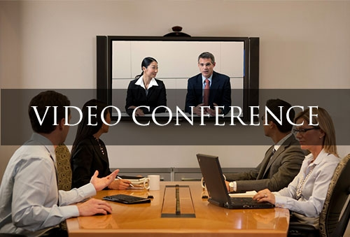VIDEOCONFERENCING-IN-YOUR-CASE