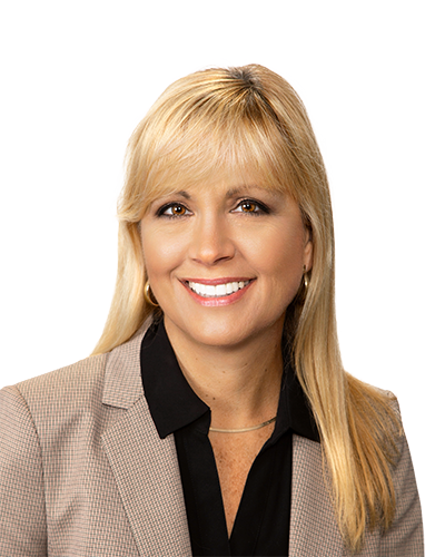Susan Christy-Broadwater, MFA