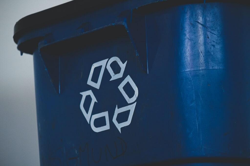 Content w duchu zero waste. Czym jest recykling treści?