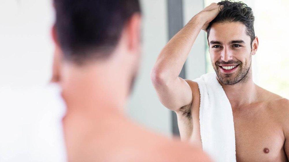 Saç Ekimi Sonrası İlk Üç Gün – Nelere Dikkat Edilmeli?