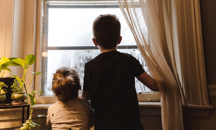 looking out window what drains your willpower and how to restore it mike zetlow