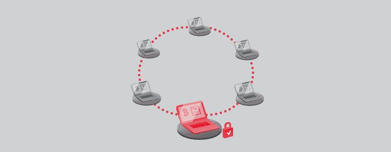 How To Setup A Custom Bitcoin Testnet?
