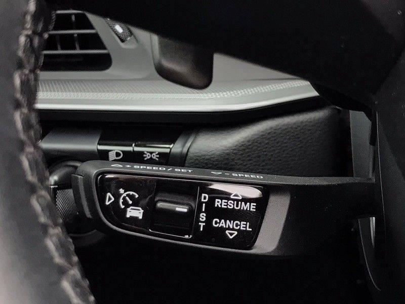 Porsche 911 Cabrio 3.0 Carrera 992 ACC, Sport/Chrono, Sportuitlaat, 14 Way, 360* Camera, Lane Assist, PASM, PDLS Plus, 21INCH afbeelding 20