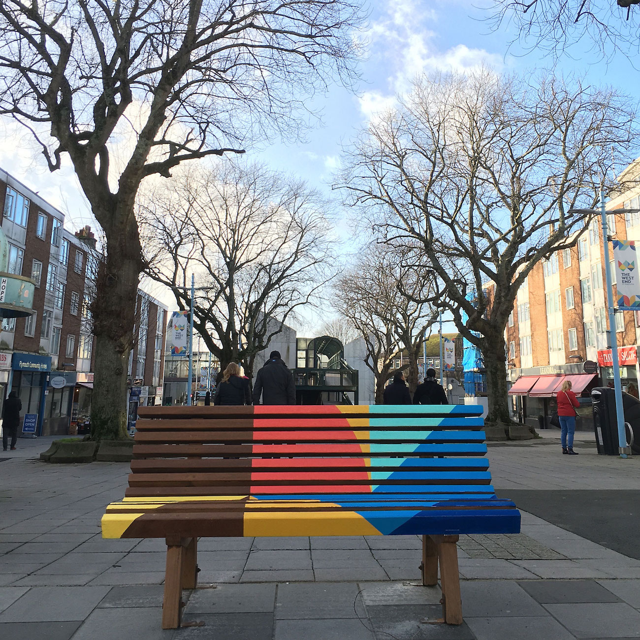 plymouht-west-end-benches-bluestone-360