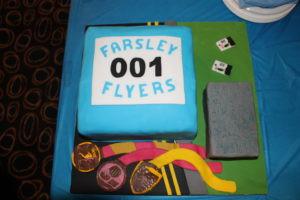 Farsley Flyer 1st Bday (203)