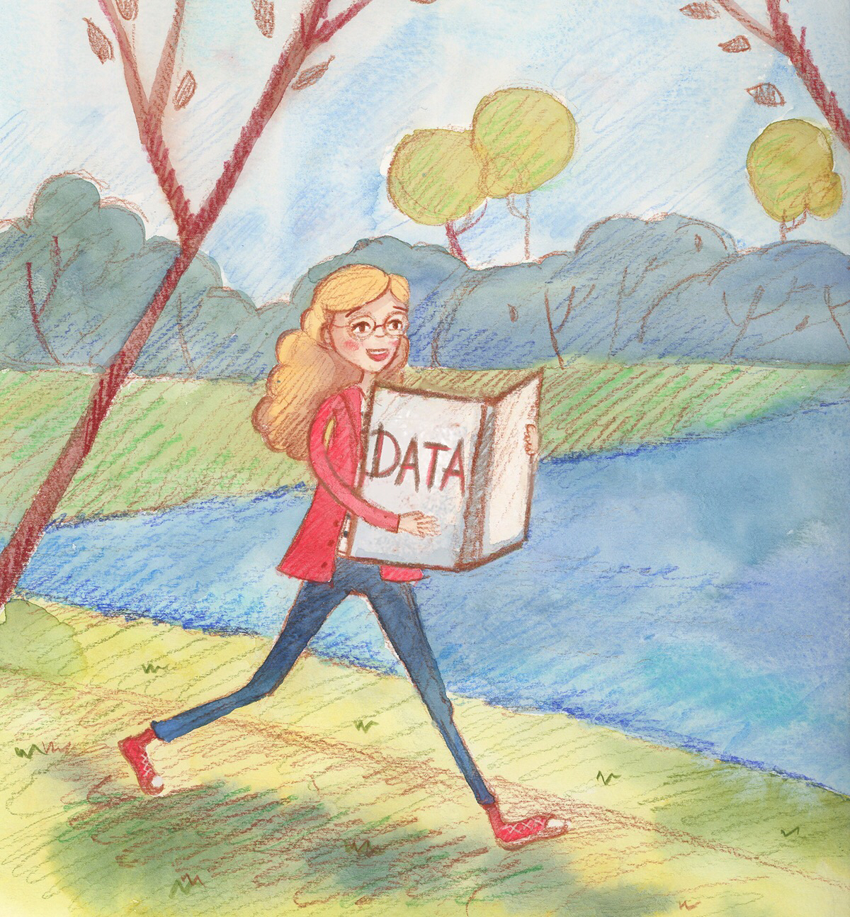 Practical Tips for Real-World Data Science