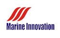 marine inovation