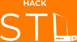 HackSTL logo