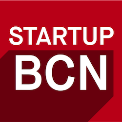 Startup BCN