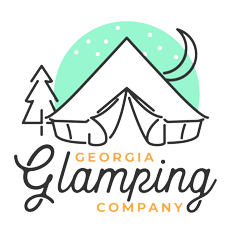 Georgia Glamping Company