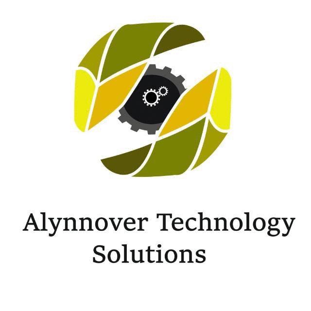 Alynnover Logo