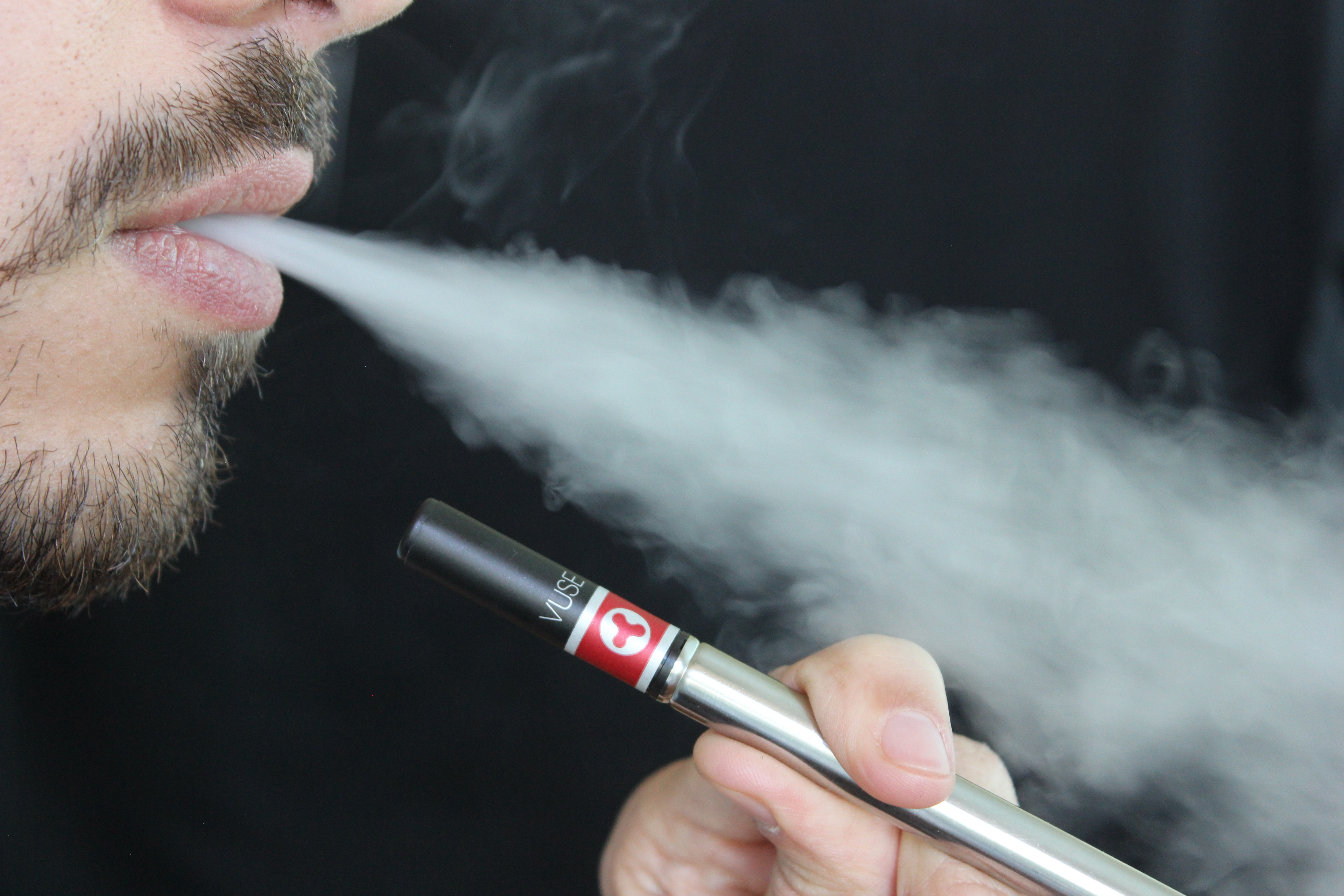 E-Cigarette Sales are Now Banned in San Francisco