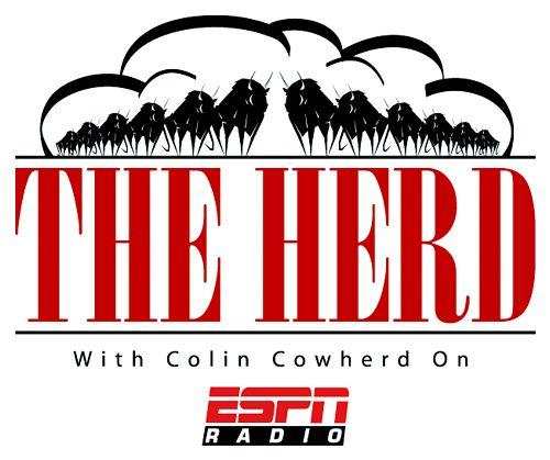 the_herd_logo