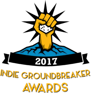 https://www.igdnonline.com/indie-groundbreakers-awards-2017-nominees/