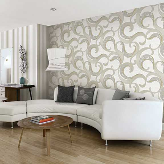 Papel de parede Acacia importados fiance-429-14